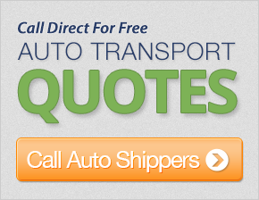 Auto Shipping Quotes Impressive Auto Shipping  7 Free Auto Transport Quotes  Save Up To 35 .