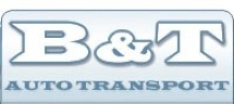 B&T Auto Transport Review