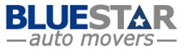 Bluestar Auto Movers Review