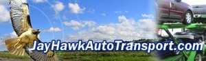 Jay Hawk Auto Transport Review
