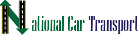 National Car Transport Review